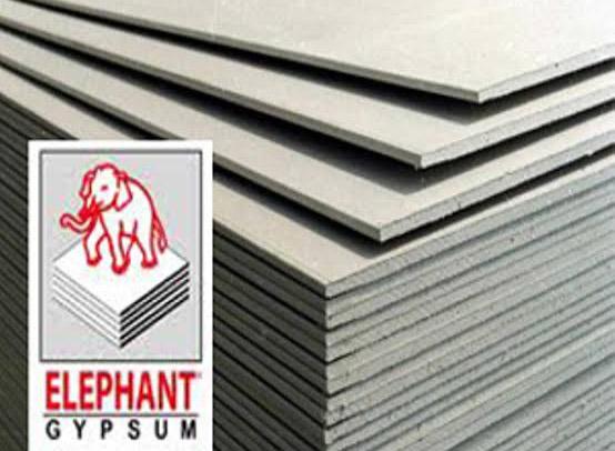 gypsum-elephant