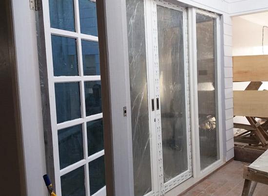 pintu-UPVC2