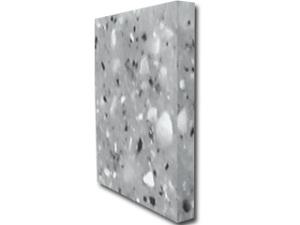 Natural-Granite-1