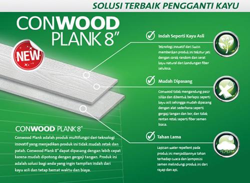 conwood1