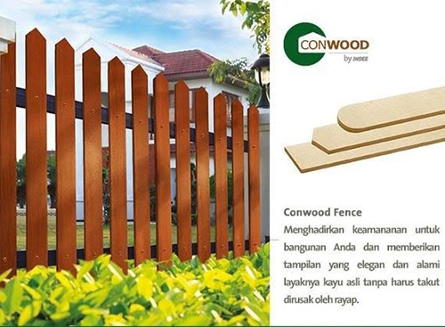 conwood4