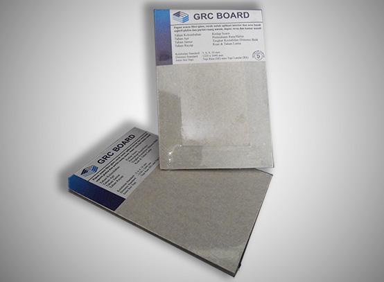 grc-board-1