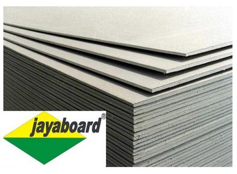 gypsum-jayaboard