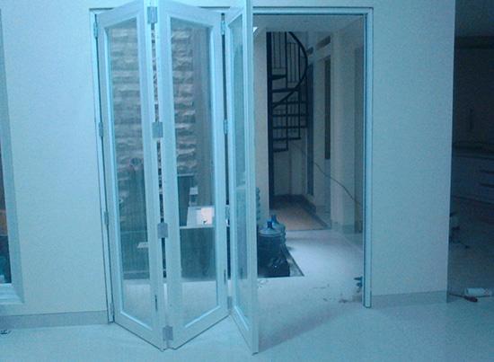 pintu-UPVC3