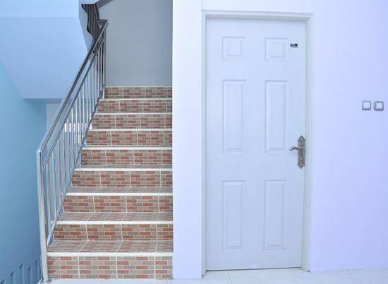 pintu-abs-classic1