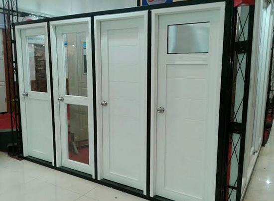 pintu-kamar-mandi-UPVC3