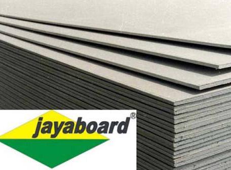 gypsym-jayaboard