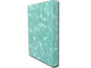 Emerald-Sea