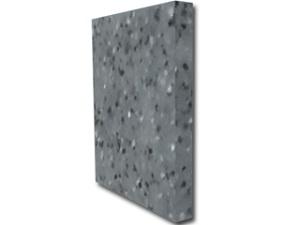 Tempest-Granite