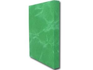 Volcanic-Green