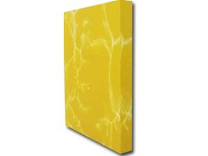 Volcanic-Yellow