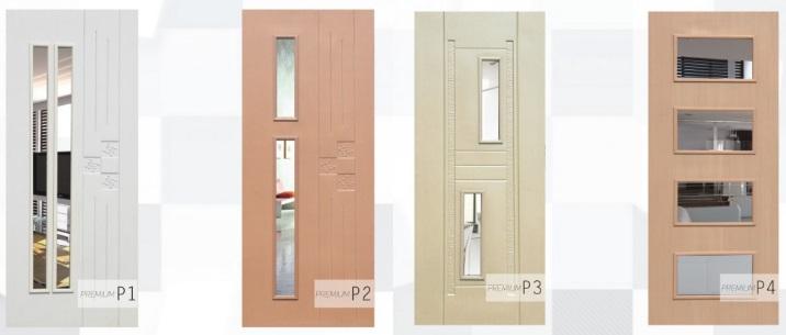 pintu-abs1-fd