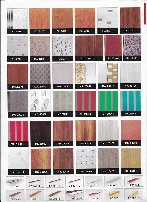 Katalog-Shunda-Plafon2
