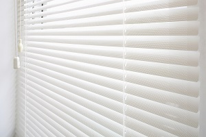 Slimline Blinds (3)